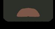 Pekárna Žermanice Logo